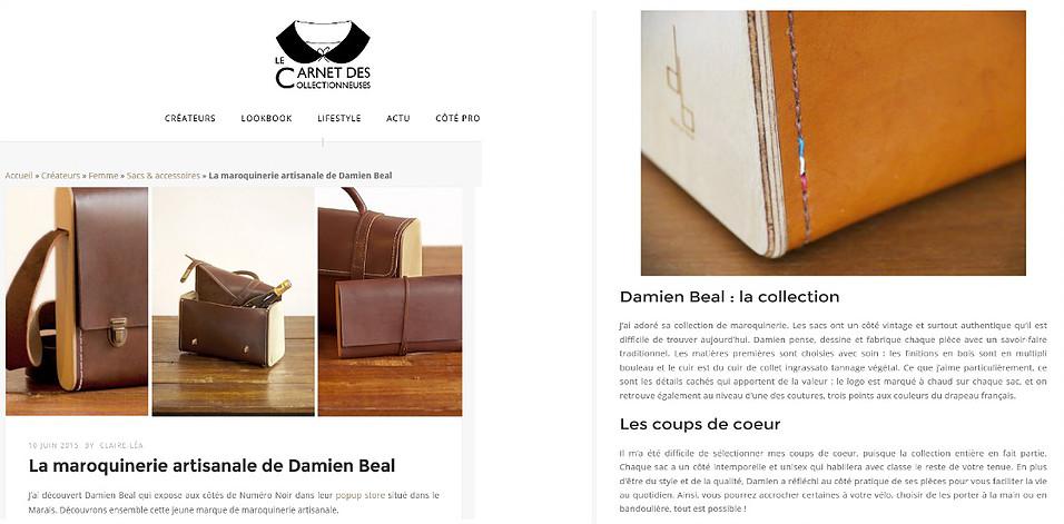 Juin-2015-Le-Carnet-des-Collectionneuses-sac-bois-cuir-damien-beal