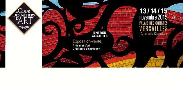 cour-des-metiers-art-novembre-2015-versailles