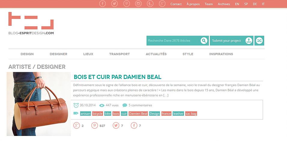 octobre-2014-BED-sac-bois-cuir-damien-beal-voyage-pause-weekend