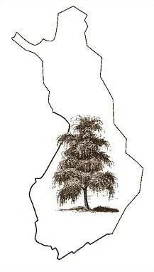 carte-finlande