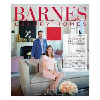 sac-bois-cuir-damien-beal-magazine-barnes