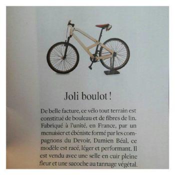 sa-bois-cuir-damien-beal-magazine-express-styles