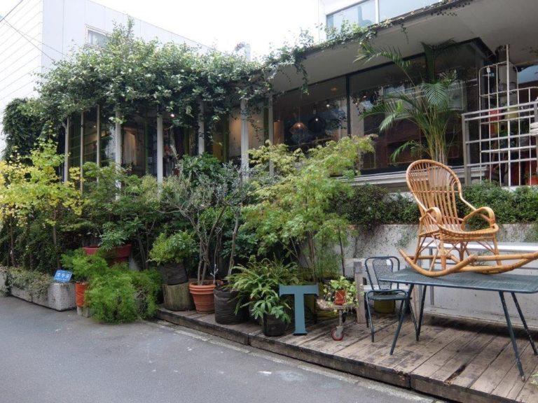 Bazar-et-garde-manger-Tokyo