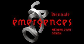 Biennale Émergences 2018 Centre Nationale de la Danse à Pantin