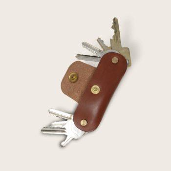L'Etui à clés